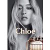 The new eponymous eau de parfum by Chloe is quite a departure from the once-popular tuberose...