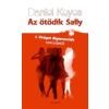 Daniel Keyes Az ötödik Sally