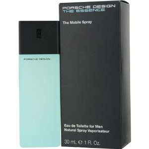 Porsche Design The Essence EDT 30 ml