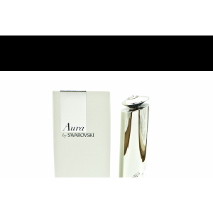 Swarovski Aura by Swarovski EDP 5 ml