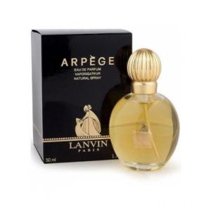 Lanvin Arpége EDP 50 ml