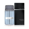 ADAM Levine Men EDT 30 ml