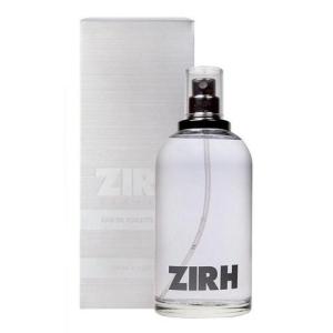 Zirh Classic EDT 125 ml