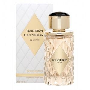 Boucheron Place Vendome EDP 100 ml