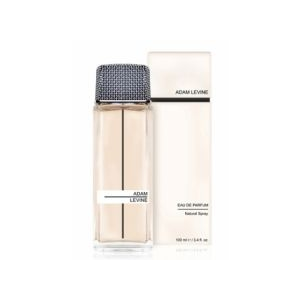 ADAM Levine Women EDP 30 ml