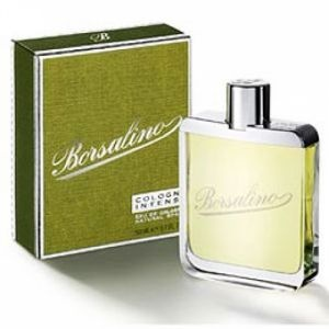 Borsalino Cologne Intense EDT 50 ml