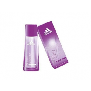 Adidas Natural Vitality EDT 75 ml
