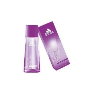 Adidas Natural Vitality EDT 75 ml