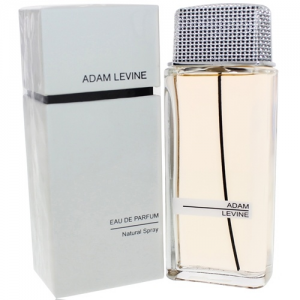 ADAM Levine Women EDP 50 ml