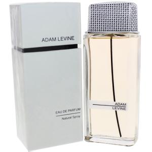 ADAM Levine Women EDP 50 ml