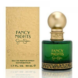 Jessica Simpson Fancy Nights EDP 50 ml