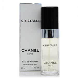Chanel Cristalle EDT 60 ml