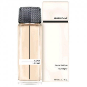 ADAM Levine Women EDP 100 ml