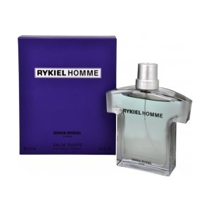 Rykiel Sonia Rykiel Homme EDT 75 ml