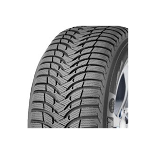 MICHELIN Alpin A4 GRNX 175/65 R14 82T