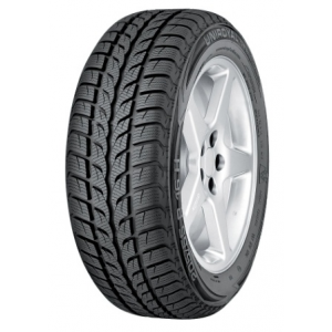 Uniroyal 195/55 R15 UNIROYAL MS PLUS 77 85H téli gumi