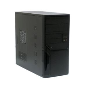JTC G1 desktop számítógép JTC G1