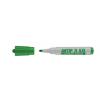"""ICO Flipchart marker, 1-3 mm, kúpos, ICO """"Artip 11 XX"""