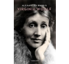 Alexandra Harris Virginia Woolf irodalom