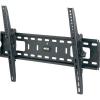 SpeaKa fali TV tartó, dönthető, 81 cm - 152 cm (32 - 60) 75 kg