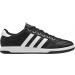 Adidas férfi cipő oracle V