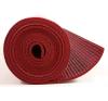 Bodhi Asana jógaszőnyeg fitness eszköz