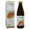 Medicura Homoktövis 100 százalékos Bio gyümölcslé  330 ml