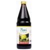 Medicura Noni 100 százalékos Bio gyümölcslé  750 ml