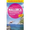 Mallorca - új marco polo (2014)