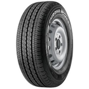PIRELLI 225/70 R15C Pirelli Chrono 2 112S nyári gumi