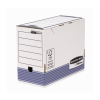"""FELLOWES Archiváló doboz, 150 mm, """"BANKERS BOX® SYSTEM by"""