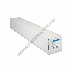 HP Coated Paper 42X150 (90g/m2) roll papír C6567B