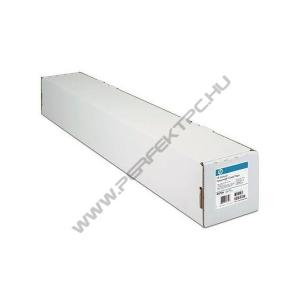 HP Coated Paper 42X150 (90g/m2) roll papír C6567B
