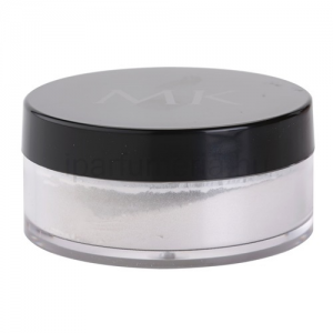 Mary Kay Translucent Loose Powder transparens púder