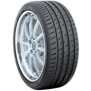 T1Sport SUV Proxes 285/45 R19 107W nyári gumiabroncs