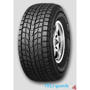 Dunlop 215/80R15 Grandtrek SJ6 101/Q Dunlop téli off road gumiabroncs