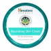 Himalaya tápl. bőráp. mind. bőrt. /2012/ 150 ml