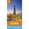 Dubai Pocket Rough Guide