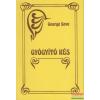 George Sava - Gyógyító kés