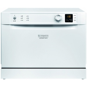 Hotpoint-Ariston HCD 662