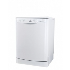 Indesit DFG 15 B1 A mosogatógép