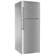 Hotpoint-Ariston ENTMH 18320 VW O3 hűtőgép, hűtőszekrény