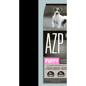 AZP Puppy All Breed Sensitive (12kg)