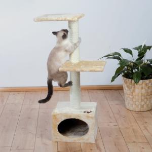 Trixie Badalona macskabútor