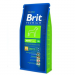 Brit Premium Extra Large Adult (3kg)