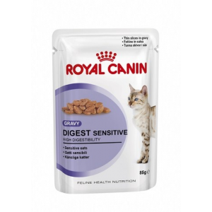 Royal Canin Digest Sensitive (85g)