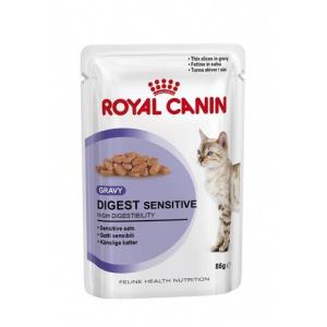 Royal Canin Digest Sensitive (85g)