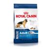 Royal Canin Maxi Adult 5+ (15kg)