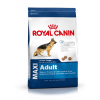 Royal Canin Maxi Adult (15kg)