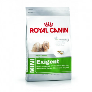 Royal Canin Mini Exigent (800g)